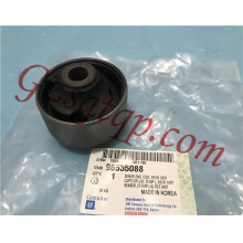 Automobile Parts Rear Suspension Bushing/Mount Chevrolet Kalos 96535088
