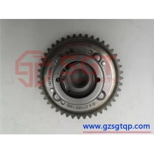 A2710501400/BENZ/凸轮轴正时轮/Camshaft timing wheel/A 271 050 14 00